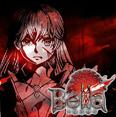 《Bella血之吻》
