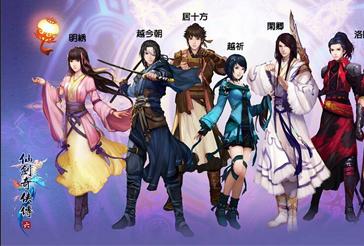 《閃電狼》六名選手全數公佈,《英雄聯盟》女子戰隊正式成軍!