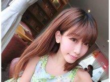 CJ2013CJ十大美女Showgirl