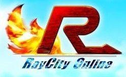 Raycity Online